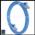 CAT5e Flat patch cord